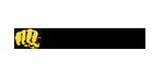 Toplist Logo